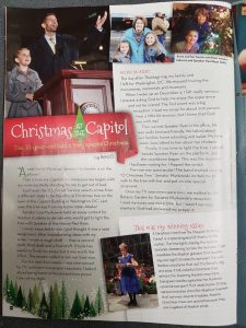clubhouse-magazine-article-2