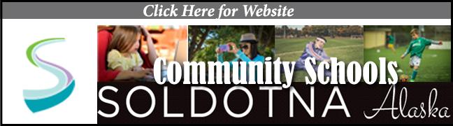 Soldotna Community Schools